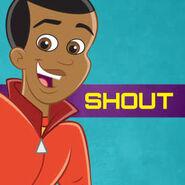 Fbbos-character-spot-meet-shout-1x1