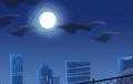 Thumbnail for version as of 20:51, September 11, 2015
