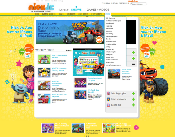 File:FBBOS NickJr.com Original Home.png
