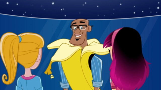 File:Fresh Beat Band of Spies Commissioner Goldstar The Nickelodeon Nick Jr. Show (7).PNG