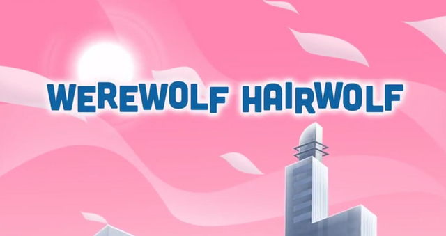 File:Werewolf Hairwolf.png