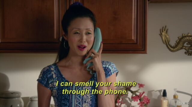 File:Connie talking trash on the phone to Jessica.jpg