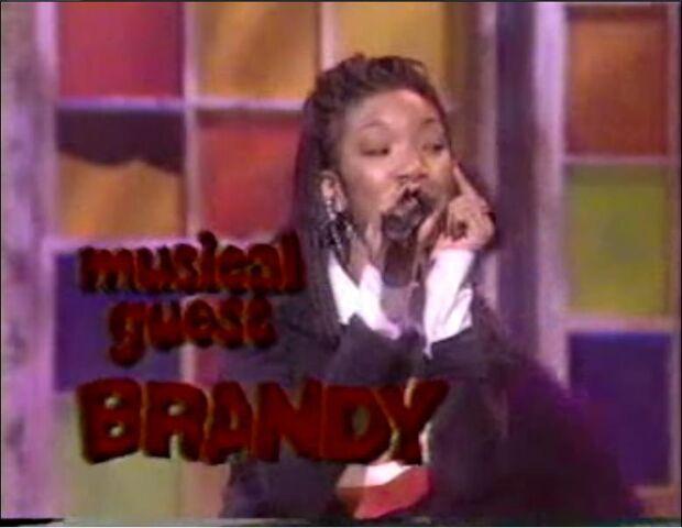 File:All That Season 1 Ep6 Brandy.jpg