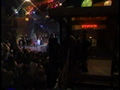 Thumbnail for version as of 01:10, July 2, 2012