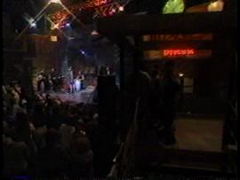 Vlcsnap-2012-07-01-21h08m05s70