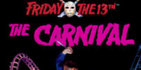 Friday the 13th: The Carnival