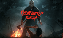 Friday-13th-game-440x264