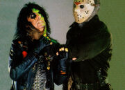 Alice-Cooper-and-Jason-Voorhees-horror-movies-7262738-1024-768
