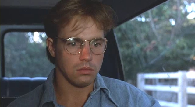 File:Tommy Jarvis Part V.jpg