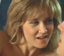 Sandra Casey