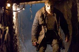 Friday-The-13th-Tunnel