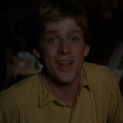 File:F13P1-Barry.png