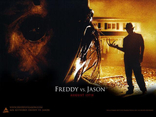 File:Freddy-Vs--Jason-horror-movies-77464 1024 768.jpg