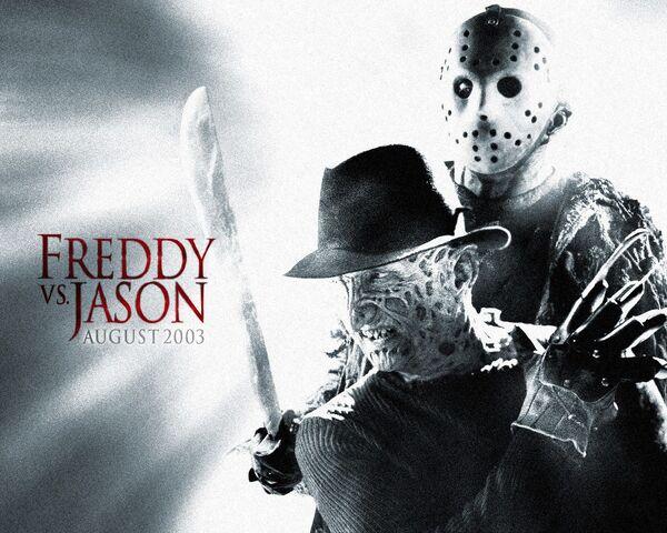 File:Death-Match-freddy-vs-jason-25609526-1280-1024.jpg