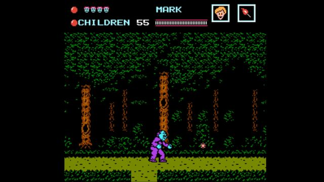 File:Jason attacking in the woods.jpg