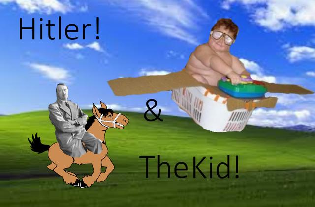 File:Hitler!.png
