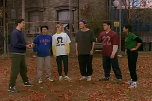 File:The One With The Football.png