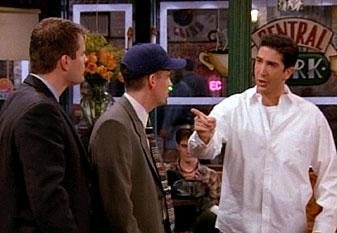 File:Friends episode045.jpg