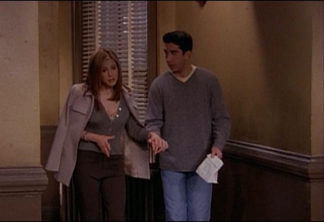 File:Ross & Rachel (3x21).png