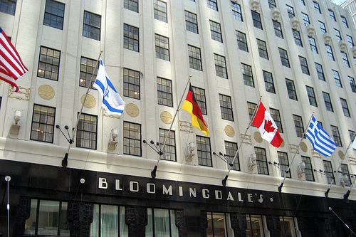 File:Bloomingdale.jpg