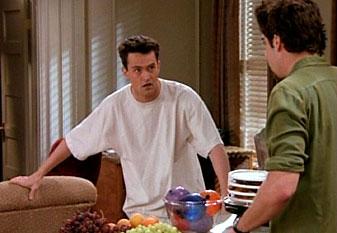 File:Friends episode043.jpg