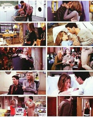 File:Ross and Rachel Collage.jpg