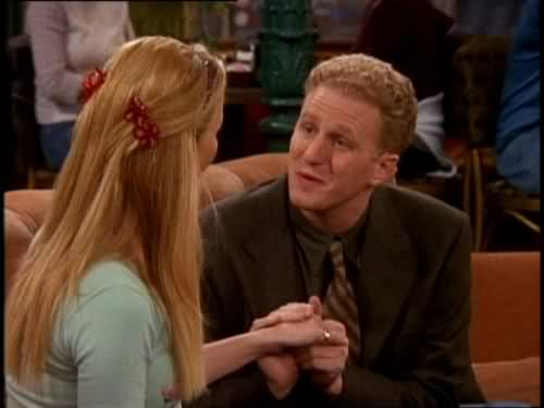 File:Phoebe and Gary.jpg