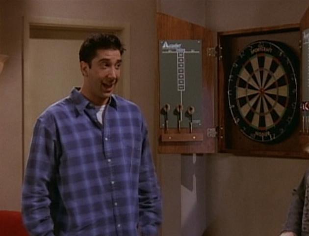 File:Ross' New Dart Board.png
