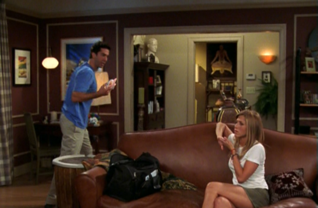 File:Rachel and Ross (10x01).png