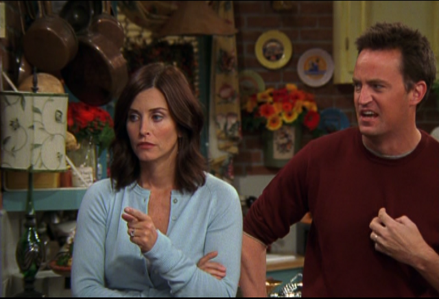 File:Monica and Chandler are Mad!.png