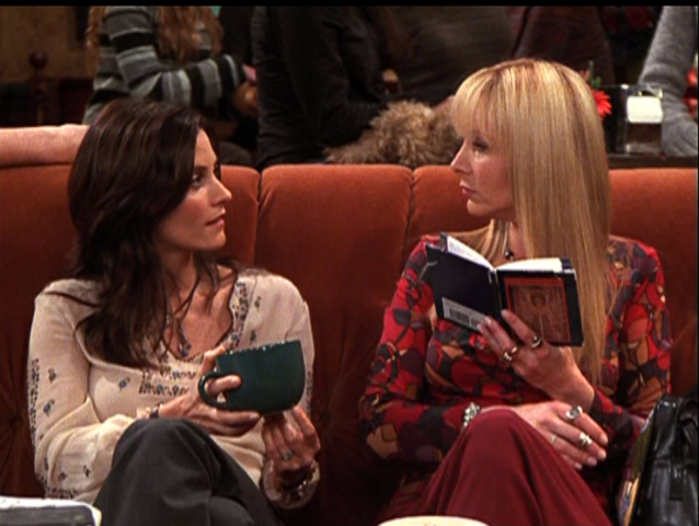 File:Phoebe & Monica (8x17).png