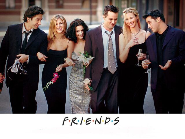 File:Friends-season.jpeg