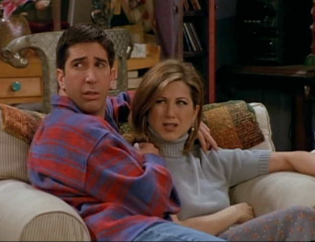 File:Ross and Rachel - TOW The Old Yeller.png