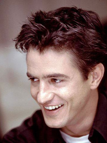 File:Dermont Mulroney.png