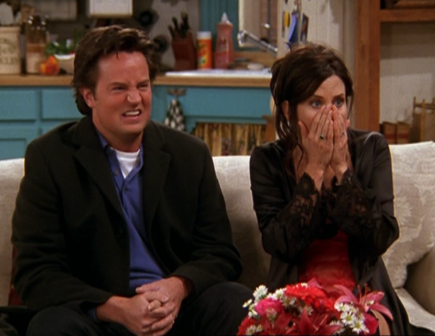 File:Monica & Chandler Watch Birthing Video.png