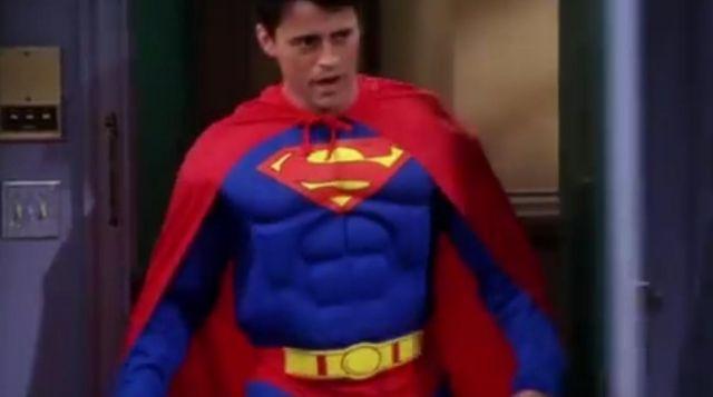 File:Superman Joey.jpg