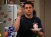 183 - Joey's shirt