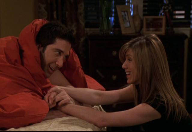 File:Ross and Rachel (10x17).png