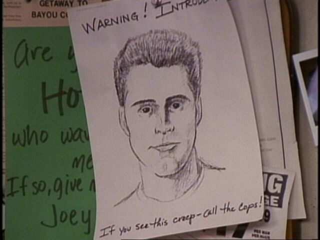 File:5x17 Joey Warning.jpg