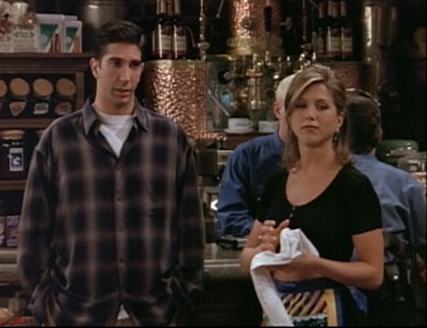 File:Ross and Rachel (2x05).png