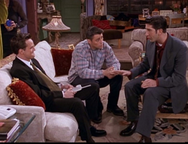 File:The Guys (4x09).png