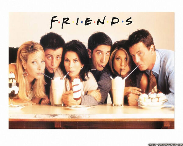 File:Friends-tv-show-wallpapers-1280x1024.jpg