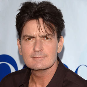 File:Charlie-sheen-300.jpg