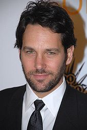 File:170px-Paul Rudd LF.jpg