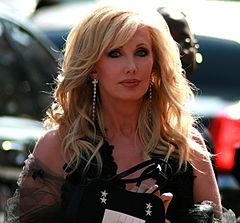 File:Morgan Fairchild.jpg