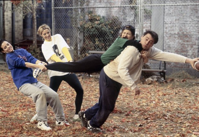 File:The One With The Football 2.jpg