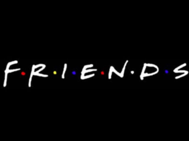 File:I love Friends!.jpg