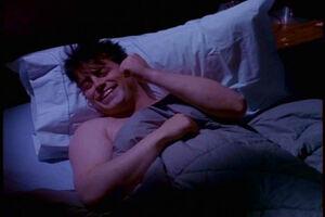4x20 Joey Joey Joey
