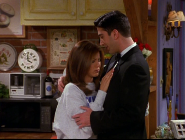 File:Rachel and Ross (3x02).png