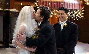 File:Phoebe and Mike's Wedding.jpg
